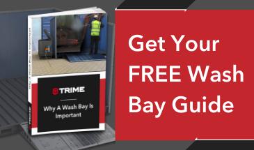 Trime Wash Bay Guide Small CTA